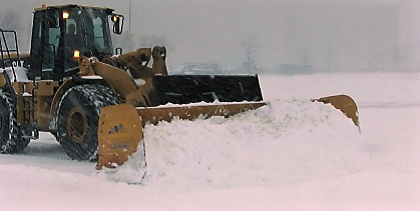 Main Image for Curti's Landsaping 4 Things Your Commercial Snow Contract Should Include Page