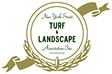 New York State Turf and Landscape Association