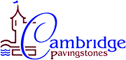 Cambridge Paving Stones, Authorized Contractor