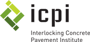 Interlocking Concrete Pavement Institute (ICPI)