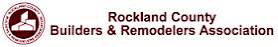 Rockland County Builders & Remodelers Association