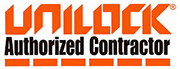 Unilock, Authorized Contractor