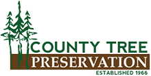 County Tree Preservation